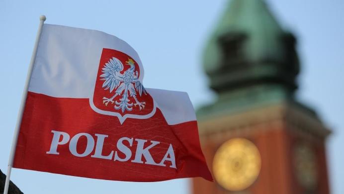 Как найти работу в Польше для украинцев