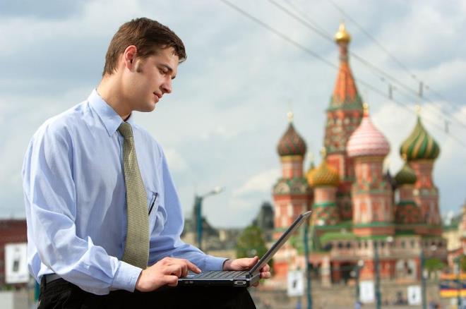 Переезд в Россию