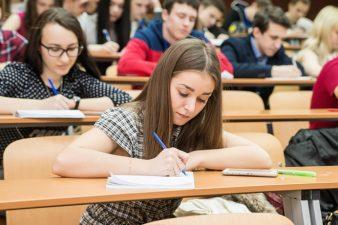Рейтинг образования в мире