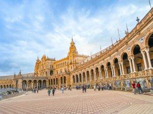 Виза в Испанию для россиян в 2018 году: правила быстрого получения