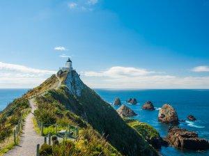 Виза в Новую Зеландию для россиян в 2018 году: особенности получения
