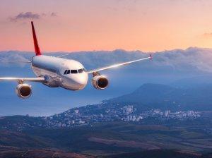Рейтинг авиакомпаний России и мира 2018: самые безопасные и пунктуальные перевозчики