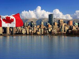 Средняя зарплата в Канаде в различных сферах