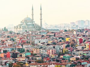 Покупка недвижимости в Турции: что важно знать