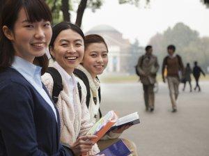 Университеты Китая: лучшие вузы, как поступить и сколько будет стоить обучение