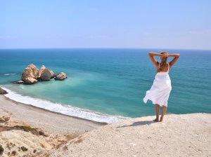 Жизнь на Кипре для русских: основная информация для желающих переехать