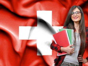 Университеты Швейцарии: особенности поступления в швейцарские вузы