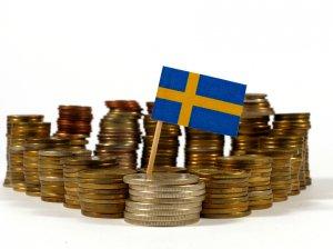 Налоги в Швеции: что стоит знать для желающих жить и работать в стране