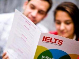 Самостоятельная подготовка к экзамену IELTS: основные этапы и полезные ресурсы