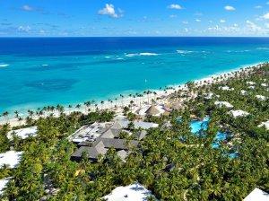 Недвижимость в Доминикане: условия покупки и аренды для иностранцев