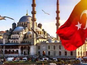 Система образования в Турции: как иностранцу поступить в один из вузов страны
