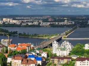Переезд на ПМЖ в Воронеж