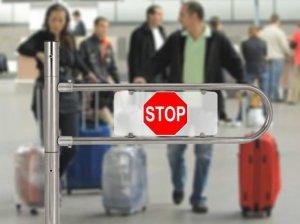 Что нельзя ввозить в Россию: нормы провоза