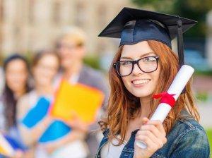 Обучение за границей: куда поехать учиться и сколько это стоит