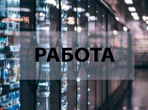 Работа в ДНР: какие профессии востребованы сейчас