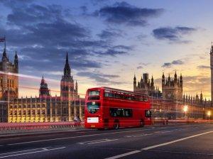 Страны Великобритании: состав, культура, государственное устройство