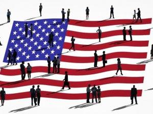 Бизнес в США: как открыть, последние тренды из Америки
