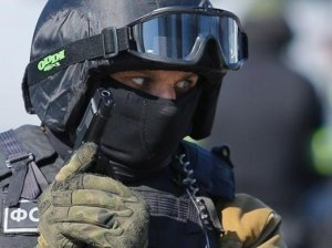 Служба в органах безопасности РФ: правила поступления и условия службы