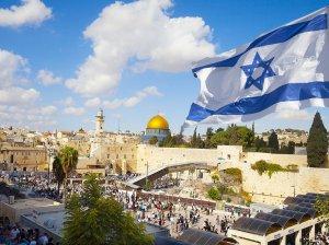 Работа в Израиле: уровень оплаты труда