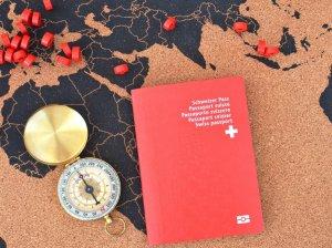 Получение гражданства Швейцарии: условия и этапы оформления