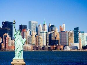 Работа в Нью-Йорке для русских: где искать вакансии