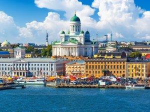 Работа в Финляндии: оформление рабочей визы, перспективы ПМЖ