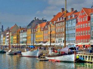Жизнь в Дании: особенности менталитета