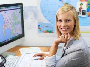 Работа в туризме: как найти работу в индустрии