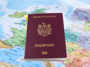 Гражданство Молдовы: условия и порядок приобретения
