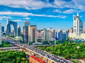 Жизнь в Китае: плюсы и минусы