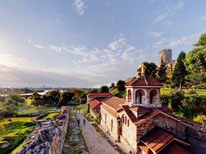 Жизнь в Сербии: плюсы и минусы для местных и эмигрантов