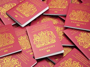 Гражданство Великобритании: как получить