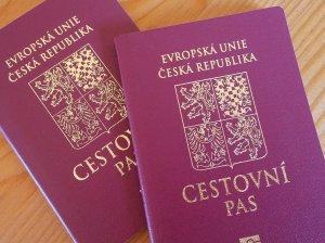 Гражданство Чехии: плюсы и минусы