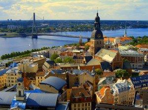 Жизнь в Литве: плюсы и минусы