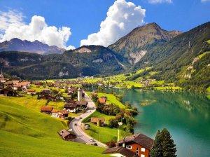 Иммиграция в Швейцарию: плюсы и минусы