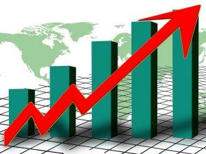 ВВП стран мира: нынешние реалии и прогнозы на будущее