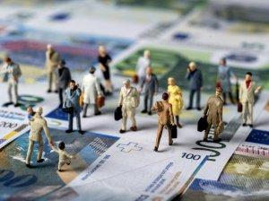 Трудовая миграция: понятие, основные виды и причины переезда