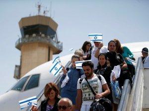 Репатриация в Израиль: способы и нюансы возвращения лиц еврейской национальности на свою историческую родину