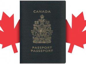 Гражданство Канады: как получить в 2019 году