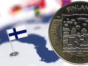 Налоги в Финляндии: основные виды и ставки