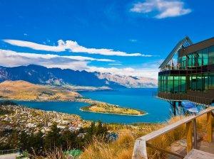 Недвижимость в Новой Зеландии: особенности рынка