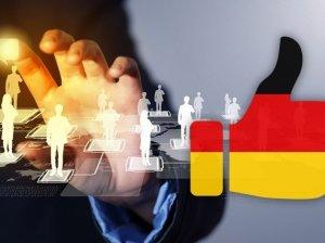 Бизнес в Германии: популярные направления деятельности