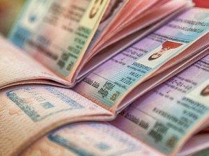 Фото на визу в Индию