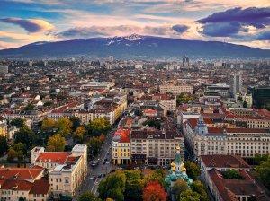 ПМЖ в Болгарии для русских: как переехать за границу