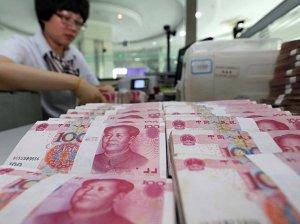 Средняя заработная плата в Китае: как живут люди в Поднебесной