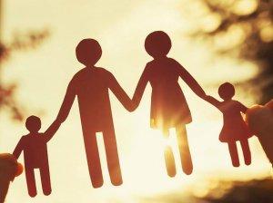 Воссоединение семьи в России: особенности федеральной программы