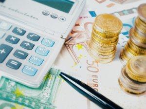 Налоги во Франции: особенности системы