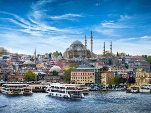 Жизнь в Турции: востребованные профессии, зарплаты и цены