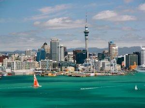 Жизнь в Новой Зеландии: чем она привлекает и как уехать на ПМЖ