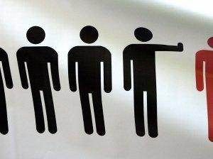 Апатрид: кто это и какими правами обладает